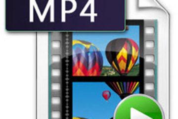 Extensão do arquivo .MP4: O que é e como reproduzir esse tipo de formato de vídeo?