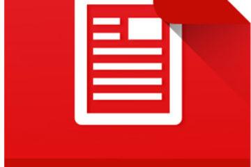 Extensão de arquivo .PDF O que são e como abrir esse tipo de arquivo?