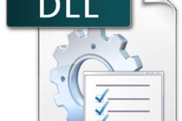 Extensão de arquivo .DLL O que são e como abrir esse tipo de arquivo?