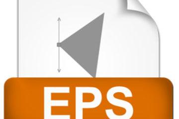 Extensão de arquivo .EPS O que são e como abrir esse tipo de arquivo?