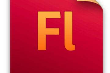 Extensão do arquivo .FLV O que são e como abrir esse tipo de formato de vídeo?