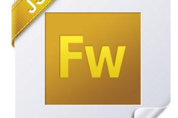 Extensão de arquivo .JSF O que são e como abrir esse tipo de arquivo?