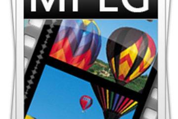 Extensão do arquivo .MPG O que são e como abrir esse tipo de formato de vídeo?