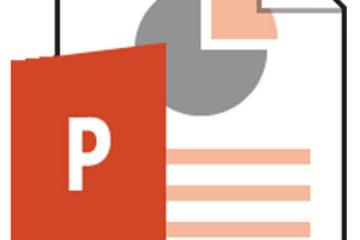 Extensão de arquivo .PPTX O que são e como abrir esse tipo de arquivo?