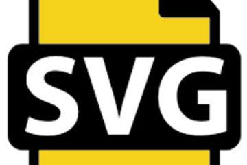Extensão de arquivo SVG: O que são e como abrir esse tipo de arquivo?
