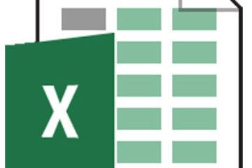 Extensão de arquivo .XLSX O que são e como abrir esse tipo de arquivo?