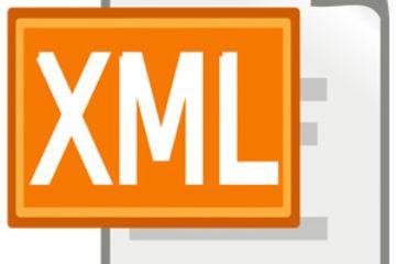 Extensão de arquivo .XML O que são e como abrir esse tipo de arquivo?