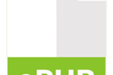 Extensão de arquivo .EPUB O que são e como abrir esse tipo de arquivo?