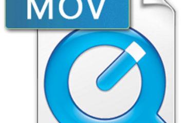Extensão do arquivo .MOV O que são e como abrir esse tipo de formato de vídeo?