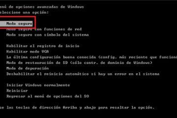 Como ativar o Windows XP rápido, fácil e para sempre? Guia passo a passo