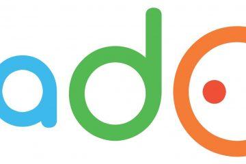 É assim que você pode obter créditos gratuitos no Badoo