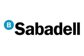 Conheça os detalhes mais importantes do Banco Sabadell