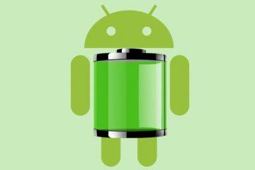 Como calibrar a bateria do meu celular Android [SEM ROOT]