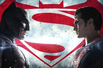 Download Batman vs Superman para Android