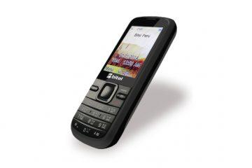 Baixe WhatsApp grátis para Bitel B8306