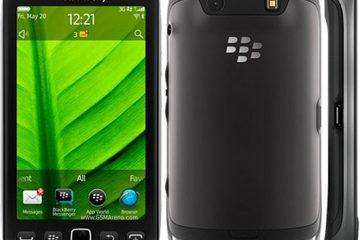 Baixe WhatsApp grátis para BlackBerry Torch 9860