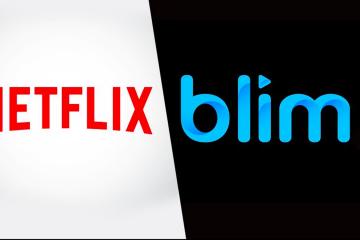 Use o Blim em uma TV que não seja Smart TV