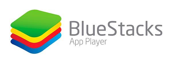 Ícone do aplicativo BlueStacks
