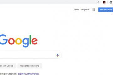 Como excluir tudo visto no Google hoje? Guia passo a passo