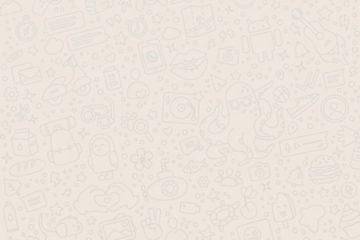 Como excluir definitivamente as mensagens enviadas do WhatsApp para todos? Guia passo a passo