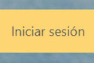 Como fazer login no Norton Antivirus em espanhol de forma fácil e rápida? Guia passo a passo