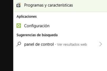 Como ativar o uso da área de trabalho remota no Windows? Guia passo a passo