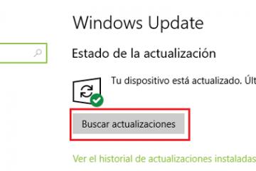 Como forçar a atualização do Windows 10 Fall Creators? Guia passo a passo