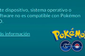 Como fazer o download do Pokémon Go para Android 4.0, 4.1, 4.2 e 4.3