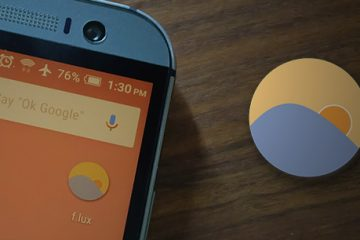 Como ativar o Modo noturno no Android?