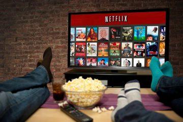 Como cancelar a inscrição da Netflix em menos de 1 minuto
