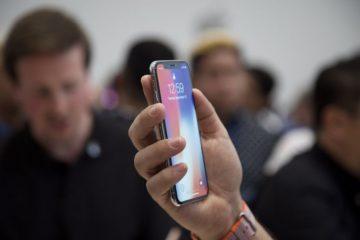 Como desativar o modo HDR no iPhone X, iPhone 8 e iPhone 8 Plus