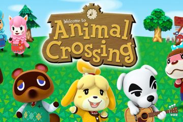 Como baixar Animal Crossing APK para Android