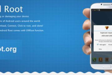 Como baixar e ROOTEAR seu celular com Kingo Root (MUITO Fácil)