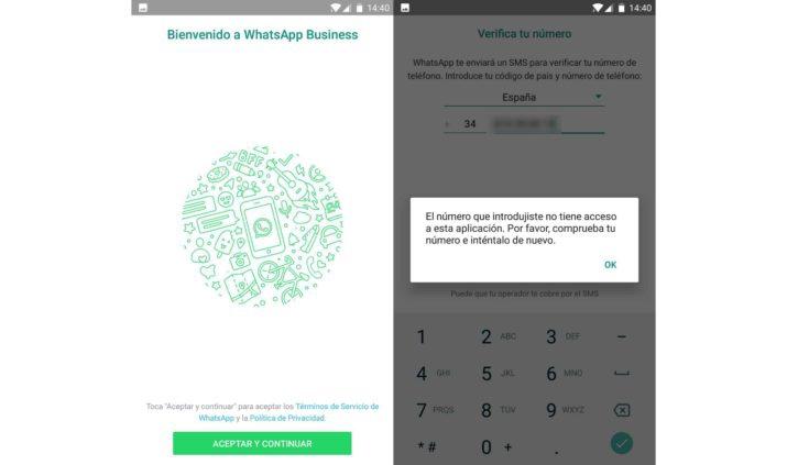 Como Baixar Whatsapp Business Apk 0 0 73 E 0 0 79 Beta Aprendafazer Net