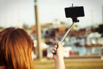Como escolher uma foto de perfil para redes sociais