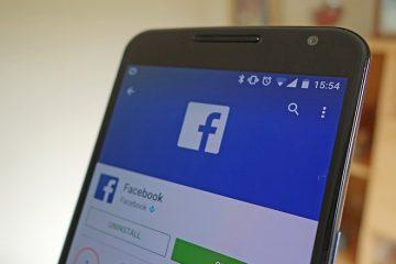 """Como excluir a mensagem """"Atualização disponível"""" no Android"""