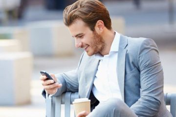 Como remover contatos duplicados do seu smartphone