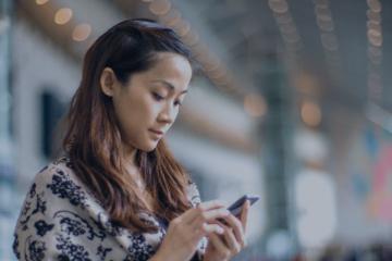 Como ocultar seus contatos e mensagens no Android rapidamente