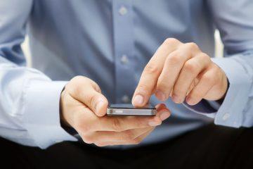 Como gravar chamadas e conversas do WhatsApp no Android e iPhone [Melhor aplicativo]