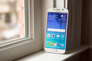 Por que meu Samsung Galaxy S6, S7, S8, S9 e S10 esquenta [Solução]