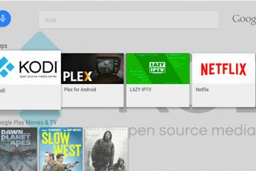Como instalar o Kodi na Android TV Box
