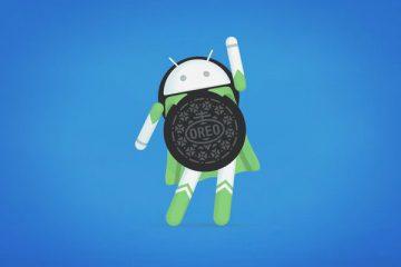 Como instalar um APK no Android Oreo?