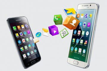 Como salvar dados móveis no Android [Os melhores truques]
