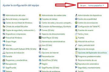 Como alterar a extensão ou o formato do arquivo no Windows 10? Guia passo a passo