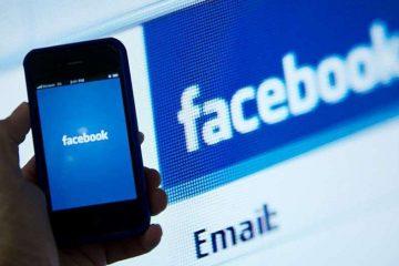 Como ter uma senha segura no Facebook
