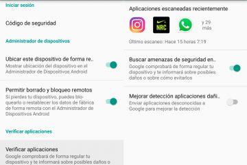 Como verificar se um aplicativo está atualizado?