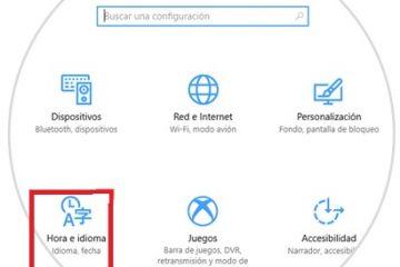 Como alterar completamente o idioma do sistema operacional Windows 10? Guia passo a passo