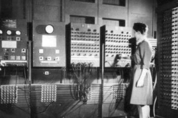Unidade central de processamento ou CPU: O que é, para que é usado e que tipos existem?