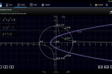 Os melhores aplicativos de calculadora científica para Android