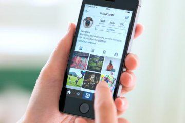 Como obter seguidores no Instagram de maneira rápida e sem truques